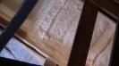 Piana otwartokomórkowa poddasze :: Docieplanie pianą Grudziądz